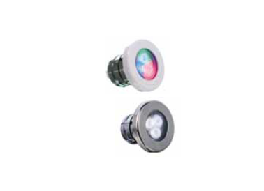 Projector LumiPlus MINI V2